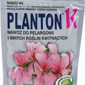 PlantonK