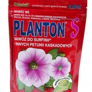 PlantonS (1)