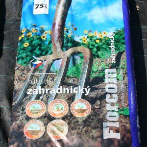 zahradnicky 75